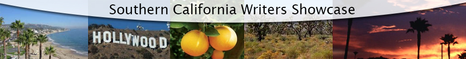Socal WritersShowcase